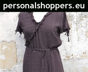 personal shoppers que es