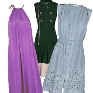 vestidos purificacion garcia
