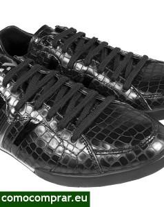zapaterias online zapatos