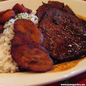 recetas comida cubana