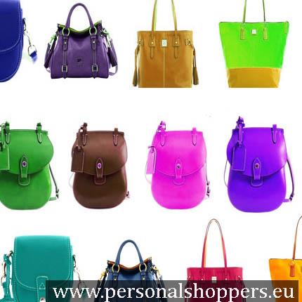 comprar bolso online