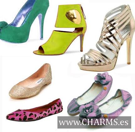 comprar zapatos onlines
