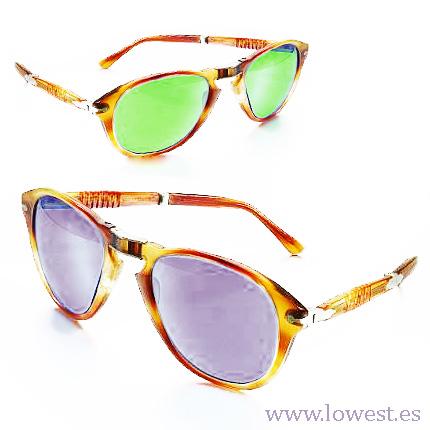 gafas sol 2012