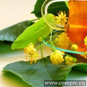 herboristerias online baratas