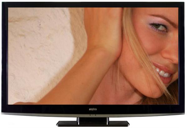 led television led