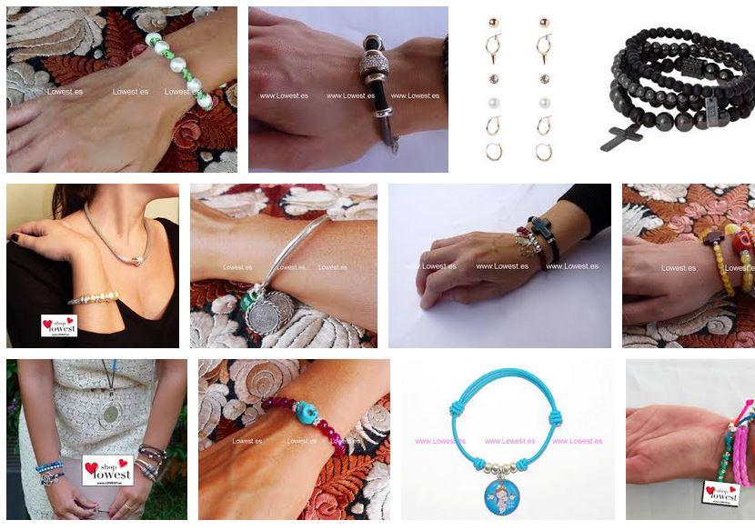 blog de moda 2019 tendencias joyeria estilismos notizalia