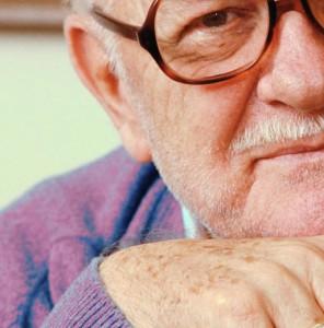 formas ganar dinero ancianos