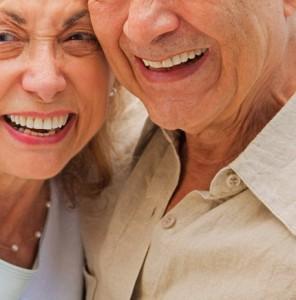 mejores planes jubilacion
