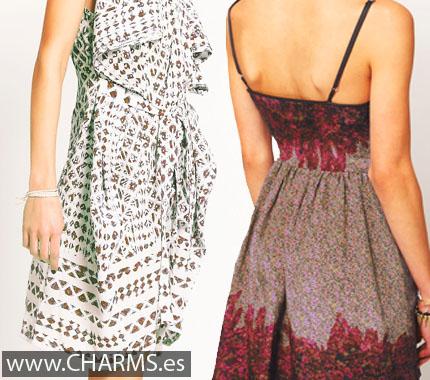 vestidos comprar mayoristas