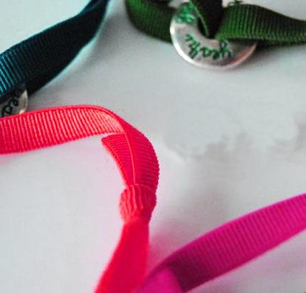 pulseras yes4u colores