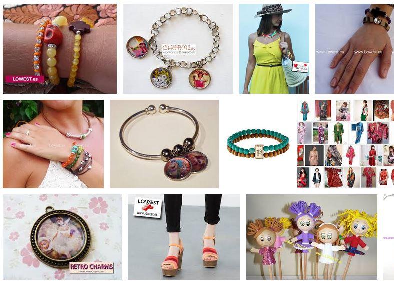 blog de moda bisuteria blogueras mas famosas notizalia