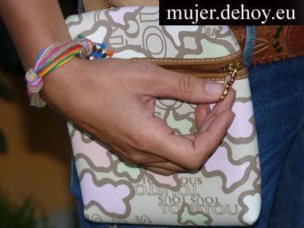 blogs moda bolsos