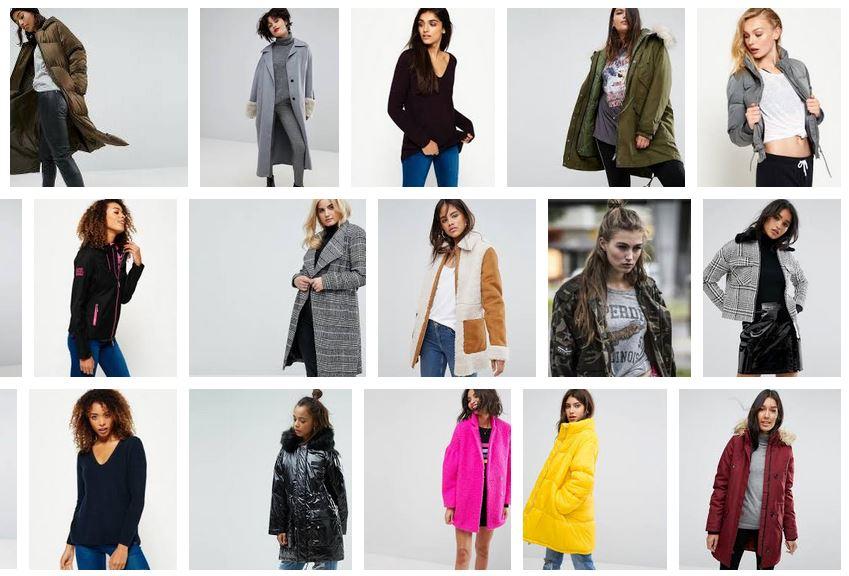 que se lleva otoño invierno 2019 tendencias moda mujer