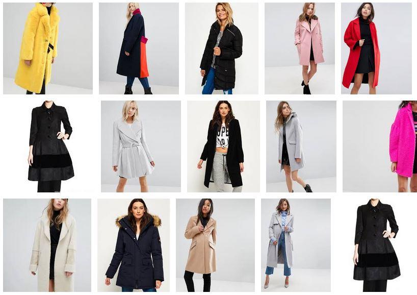tendencias de moda otoño mujer blog notizalia