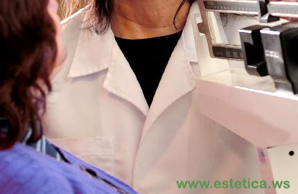 diagnostico online medico