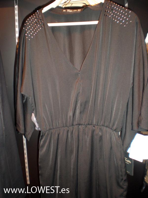 vestidos mujer 2013