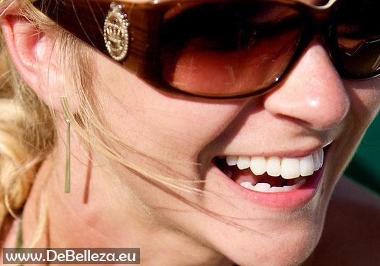 blog belleza cremas