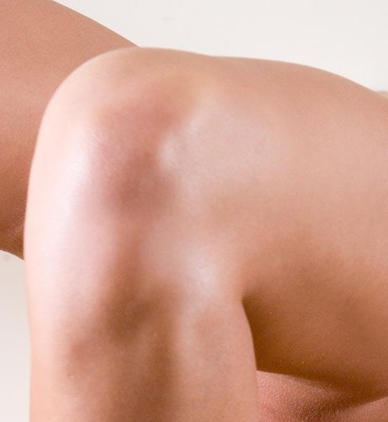 fisioterapia_deportiva_lesiones