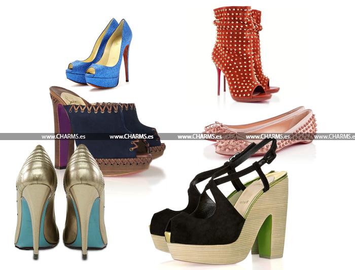 donde comprar zapatos