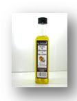 aceite oliva laurel fresco