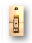 aceite oliva romero