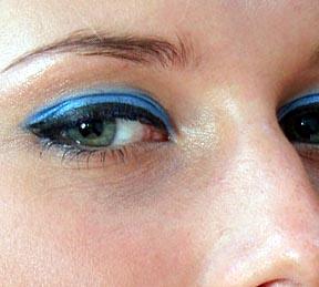 ojos perfectos