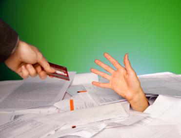 credito para deudas