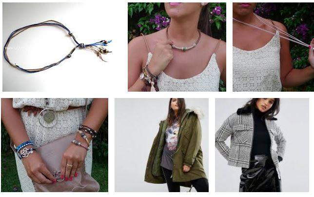 como ser bloguera de moda notizalia