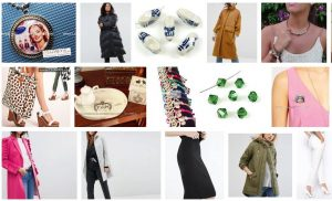 moda otoño invierno 2019 notizalia