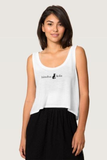 camiseta-bimba-y-lola-originales-002