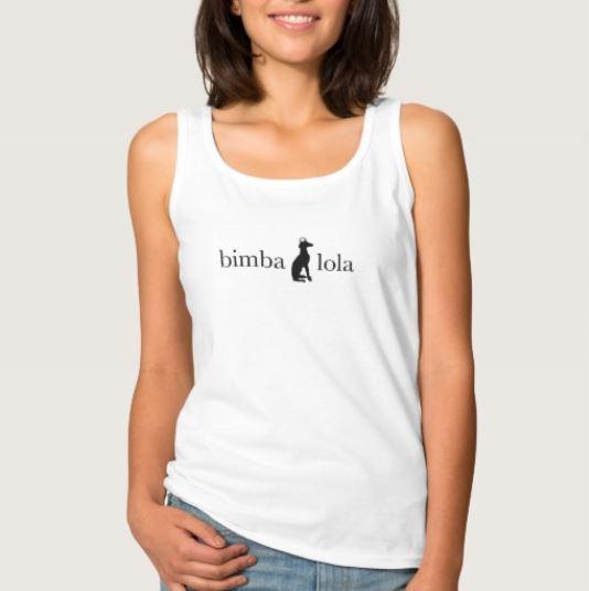 tienda camisetas marca