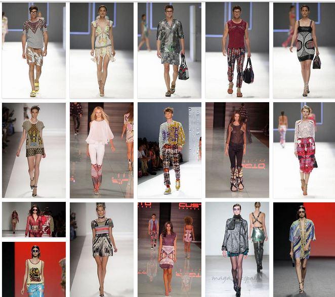 moda custo notizalia