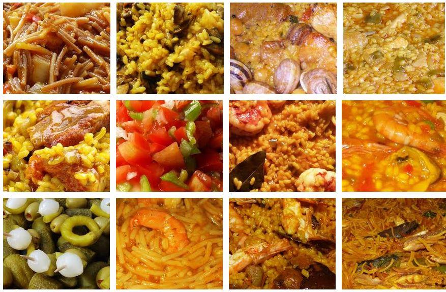 pedir cocina española notizalia