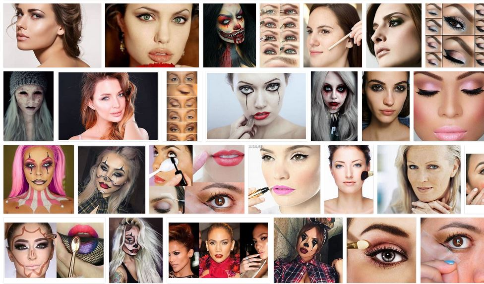 trucos maquillaje notizalia