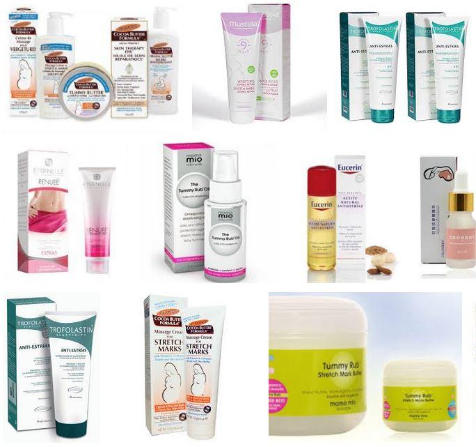 crema para eliminar las estrias notizalia cosmeticos online