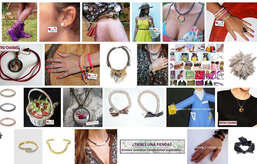 tiendas de moda online 2019