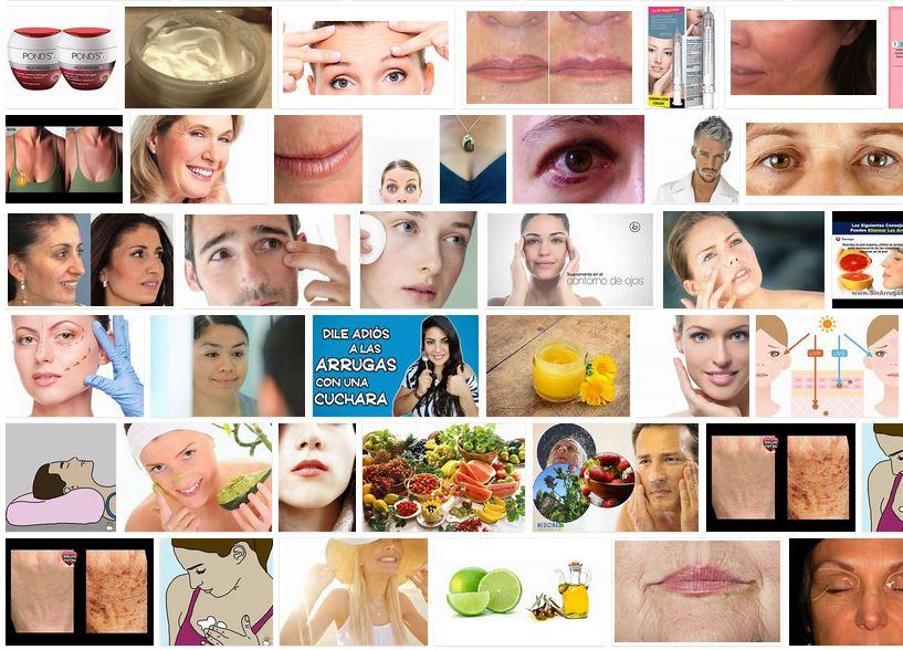 Cómo eliminar y prevenir las arrugas entre las cejas