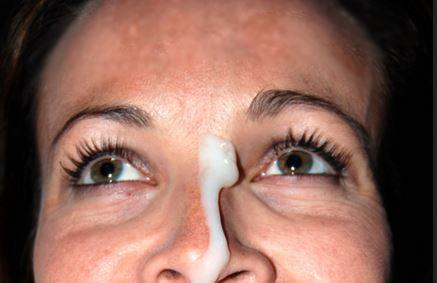 como aplicar correctamente serum facial vitaminas