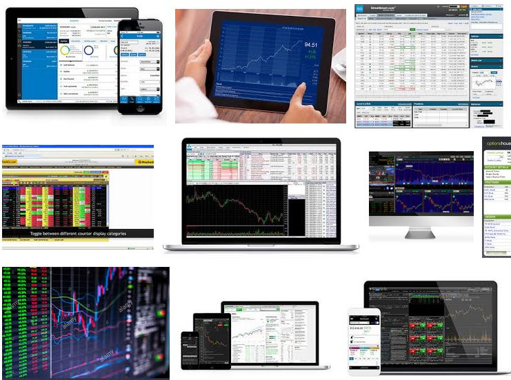 invertir online 2019 2025