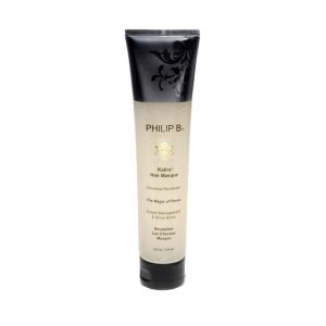 Mascarilla Philip B Katira (178ml)