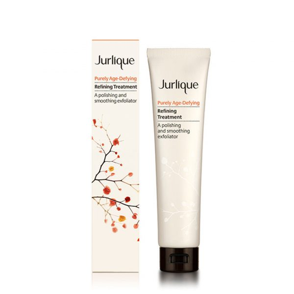Serum replenador Jurlique Purely Age Defying (40ml)