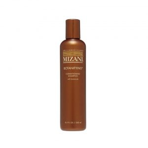 Champu natural Mizani Botanifying (250ml)