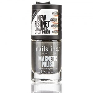 nails inc. Soho(10Ml)