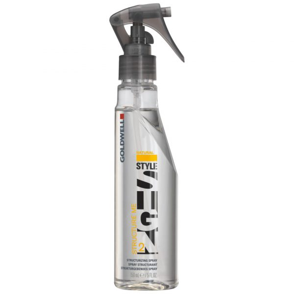 Spray texturizante Goldwell StyleSign Structure Me (150ml)