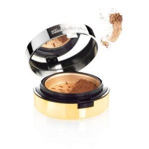 ELIZABETH ARDEN PURE FINISH MINERAL POWDER FOUNDATION SPF 20 - SHADE 3