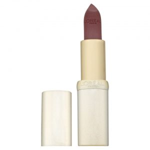 L'Oreal Paris Colour Riche Creme Plum 214