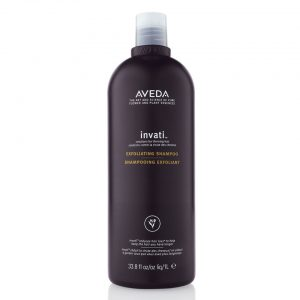 Champu exfoliante Aveda Invati (1000ml)