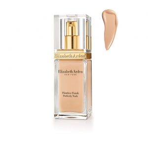 Elizabeth Arden Flawless Finish Perfectly Nude Makeup - Warm Sunbeige