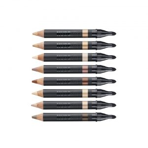 NUDESTIX Eye Pencil - Burnish
