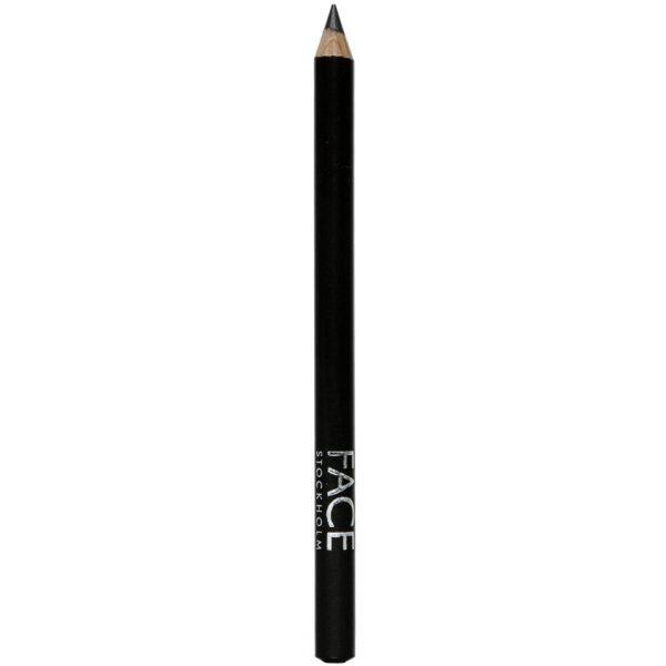 FACE Stockholm Morkbrun Eye Pencil